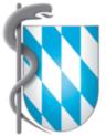 ÄKV Neuburg-Schrobenhausen